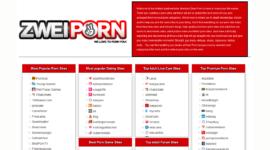 Zwei Porn